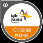 Agile Business Consortium Partner